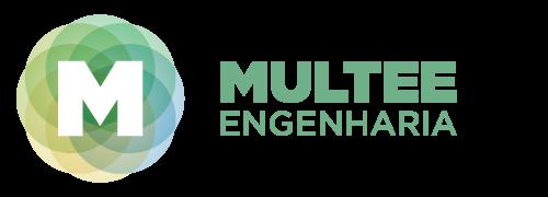 Multee Retina Logo